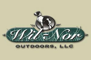 Wil-Nor Outdoors Logo