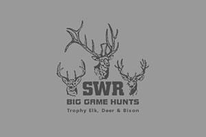 Silver Wing Ranch Big Game Hunts