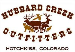 Hubbard Creek Outfitters