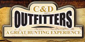 C & D Outfitters