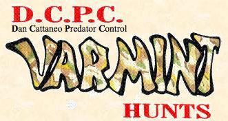 D.C.P.C. Varmint Hunts, LLC