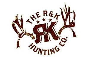 R & K Hunting Company