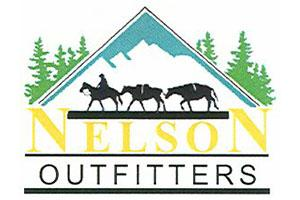 Nelson Outfitters Logo