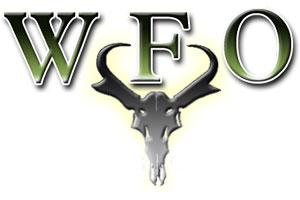 Wyoming's Finest Outfitter, LLC Logo