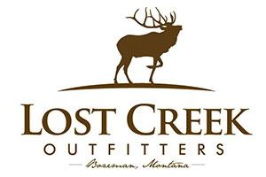 Lost Creek Outfitters