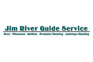 Jim River Guide Service