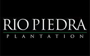 Rio Piedra Plantation