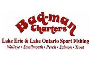 Bad-man Charters