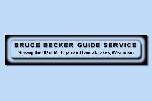 Bruce Becker Guide Service