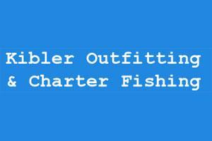Kibler Outfitting & Charter Fishing