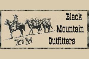 Black Mountain Outfitters