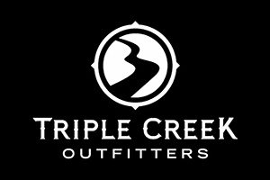 Triple Creek Outfitters