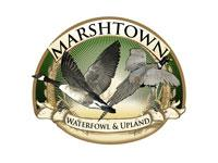 Marshtown Hunting Preserve & Kennels