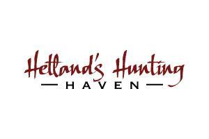 Hetland's Hunting Haven