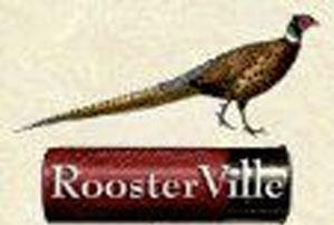 Roosterville Outfitters