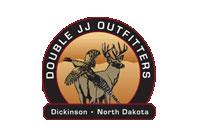 Double JJ Outfitters
