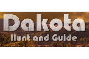 Dakota Hunt & Guide