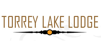 Torrey Lake Hunting Lodge
