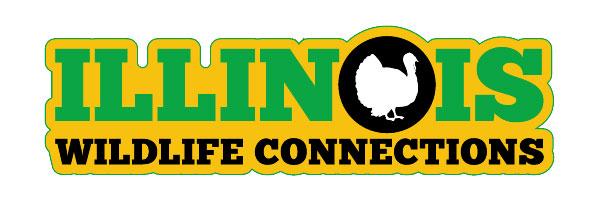 Illinois Wildlife Connections