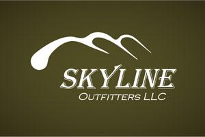 Skyline Outfitters Logo