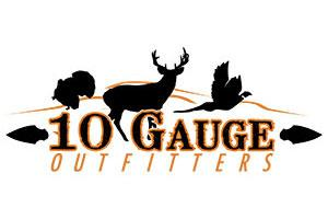 10 Gauge Outfitters