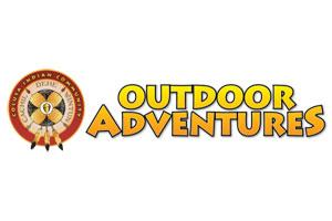 CICC Outdoor Adventures