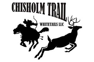 Chisholm Trail Whitetails