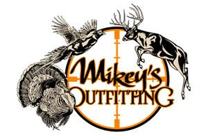 Mikeys Outfitting