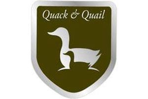 Quack & Quail