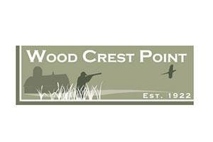 Wood Crest Point
