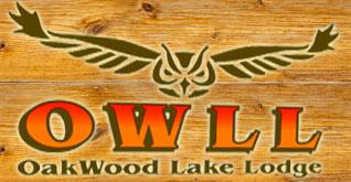 Oak Wood Lakes Lodge