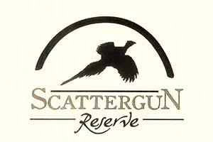 Scattergun Reserve