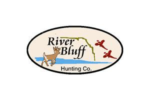 River Bluff Hunting Company