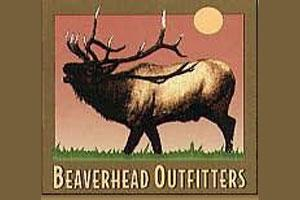 Beaverhead Outfitters Logo