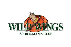 Wild Wings Sportsman's Club