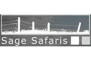 Sage Safaris