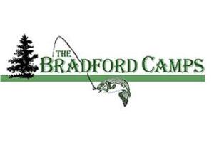 The Bradford Camps