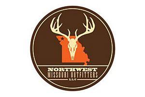 Northwest Missouri Outfitters LLC Logo