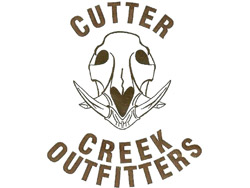 Cutter Creek Outfitters