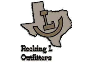 Rocking L Outfitters