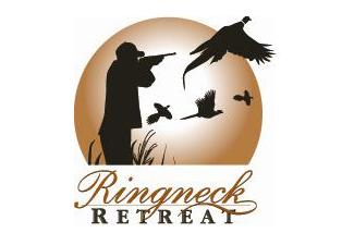 Ringneck Retreat, LLC