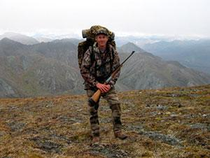 Arctic Alaska Guide Service