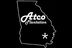 ATCO Plantation Logo