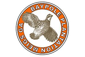 Baypole Plantation Logo