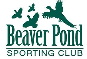 Beaver Pond Sporting Club