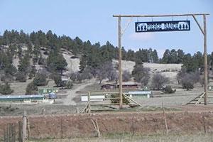 7W Ranch