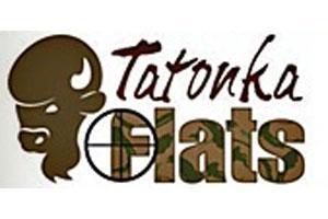 Tatonka Flats Logo