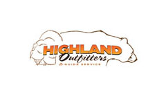 Highland Outfitters & Guide Service