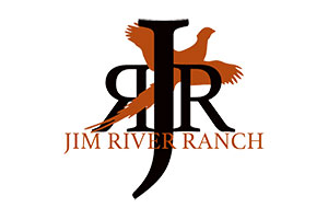 Jim River Ranch