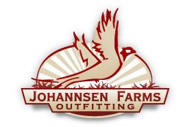 Johannsen Farms Outfitting